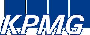 Smaller-KPMG.svg copy.png