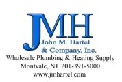 Line 4 - JMH Logo.jpg