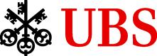 Line 4 - UBS PDF Vector File.png
