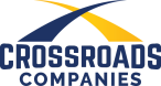 Line 5 - Crossroads logo.png