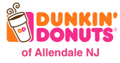 Line 6 - Dunnkin Donuts.png