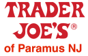 Line 6 - Trader Joes.png