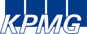 Smaller-KPMG.svg copy.png