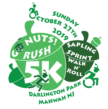 5K WALK N ROLL LOGO-01 copy.png