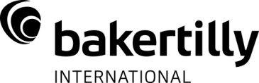 Baker_Tilly_international_logo_2018.png