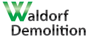 Waldorf Demolition.png